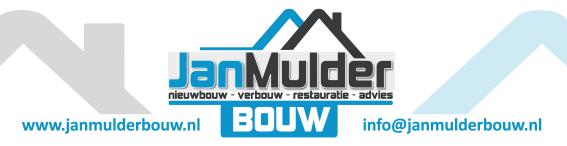 Jan Mulder Bouw