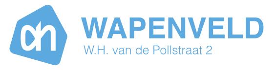 AH Wapenveld
