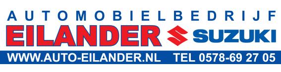 Eilander automobielbedrijf