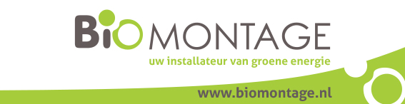 Biomontage