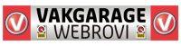 Vakgarage Webrovi