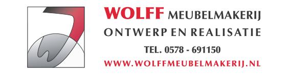 Wolff Meubelmakerij