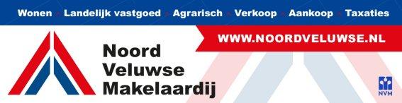 Noord Veluwse Makelaardij